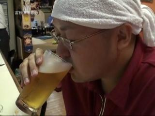 sakaba-beer01.jpg