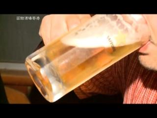 sakaba-beer03.jpg