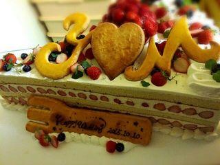 ショートケーキのウェディングケーキ.jpg