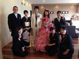結婚式 集合61.jpg