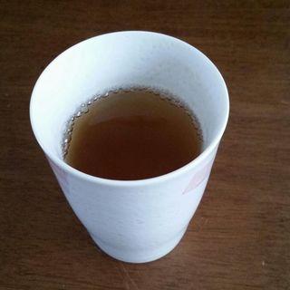 黒豆茶ゆのみ.jpg